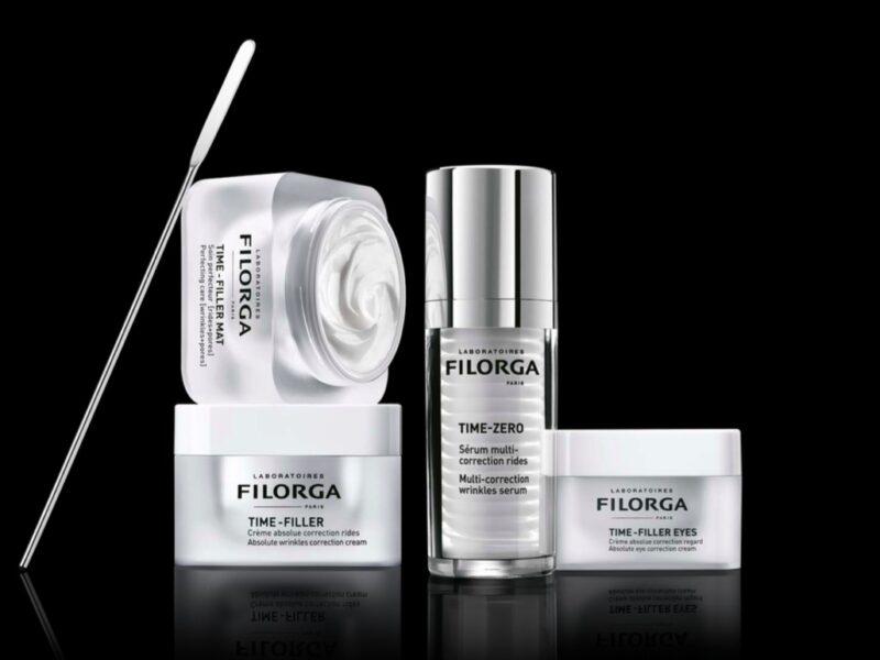 Filorga_time_filler