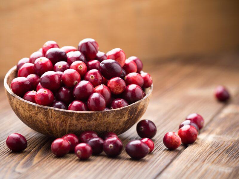 arandanos-rojos-prevenir-cistitis