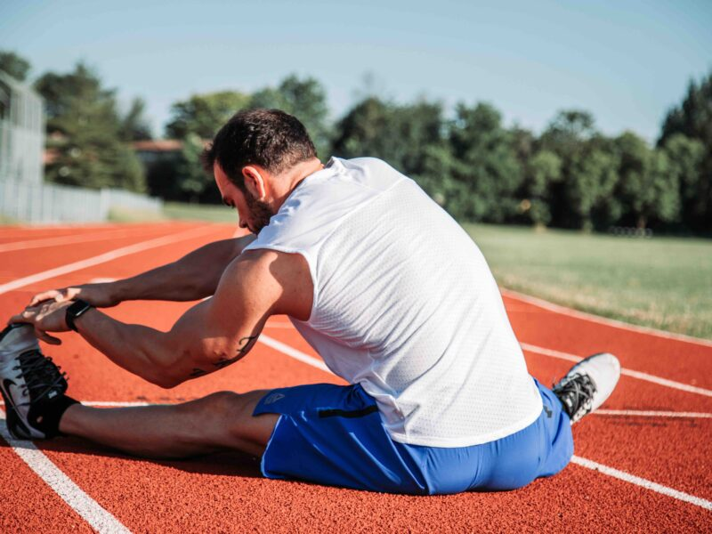 planificacion-deportiva-blog