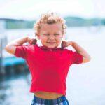 Complementos alimenticios infantiles ¡La energía que necesitan tus peques!