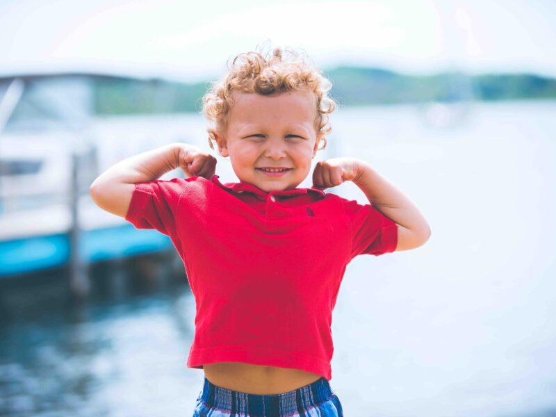 complementos-alimenticios-infantiles-peques-mas-fuertes