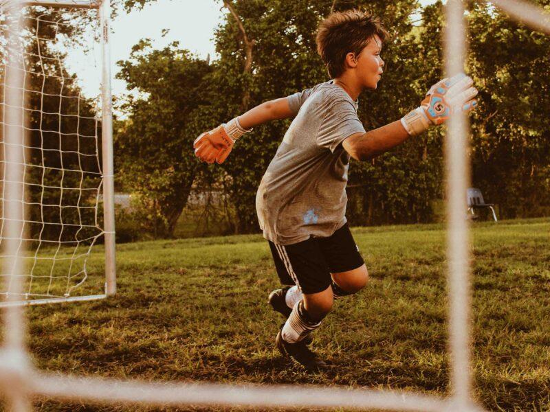 deporte-infantil-beneficios