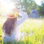 Fotoprotectores solares orales, consejos Farmatrebol